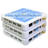 Workstation Support Unlimited Users wifi office net terminal made in china