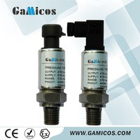 GPT401 Industrial Pressure Transducer for Hydraulic Pumps