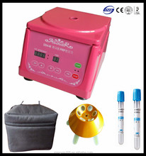 DD4-M Mini Portable Beauty Centrifuge Machine for PRP