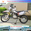 New design HOYUN Longding dirt bike cross off road motorcycles