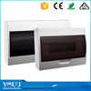 Youu China Products 4 To 36 Way Electrical Power Distribution Box Equipment Oem Size Lighting Switchboard