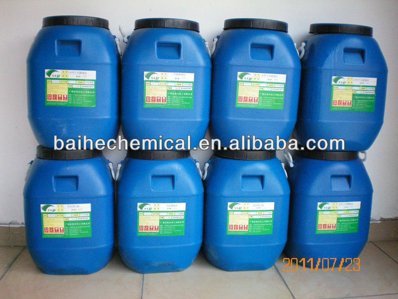 Natural Rubber Latex Adhesive