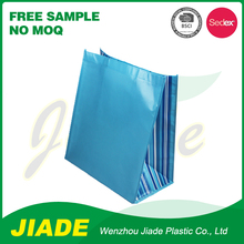 Easy to operate Supplier BSCI & SEDEX 4P Audit shopping bag canvas
