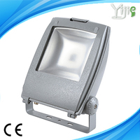 YJC-0009 IP54 10W outdoor flood lamp COB led work light