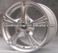 OEM Replica Wheels Manufacturer
