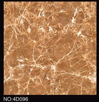 discontinued peel and stick vinyl floor tile ceramic tile look like stone marco polo ceramic tile