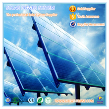 High efficiency 1kw,2kw,3kw,5kw,10kw,50kw,100kw,500kw off-grid 1000w solar home power system for wholesales