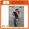 Engine Street Motorcycle dirt bike 250CC with Good Quality