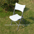 Plastic Folding Chair camping chair