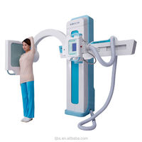 Digital x-ray for clinic in good quality and low price