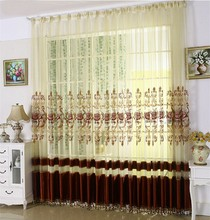 window valances crochet blackout curtain promotion for lined kitchen curtains