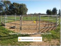 high quality horse livestock fence panel