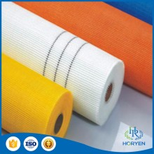 Widely used fiberglass mesh sheet with best quality and low price