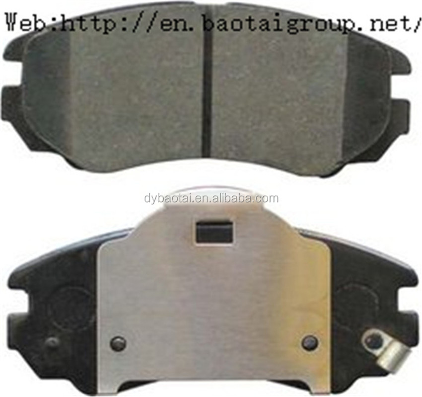 Dongguan Beinuo tcic cylinder brake with best quality and low price