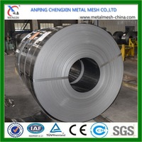 Hot Sale Prime Hot Dipped Galvanized Steel Coil
