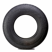 Wholesale Car Tire Used UAE Dubai Tyre Manufacturer
