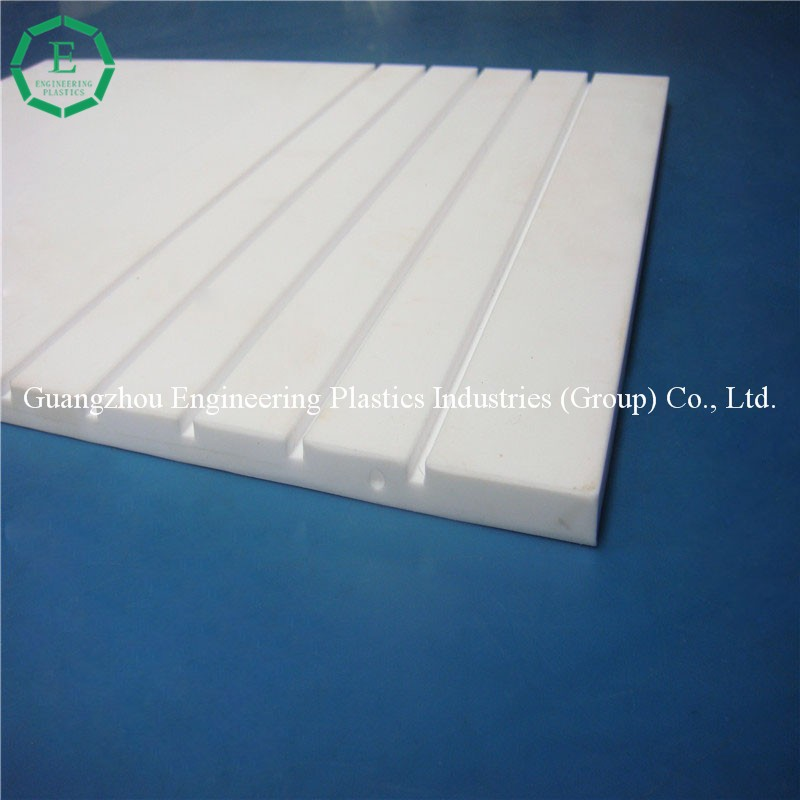 High performance F4 plastic sheet PTFE plastic sheet Teflon sheet