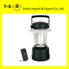 Best selling Led light solar led camping light solar lantern light