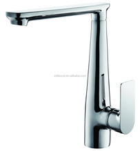 907-04 single handle 40mm kitchen taps mixer