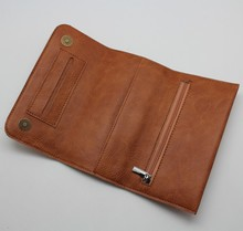 New Fashion custom tobacco pouch