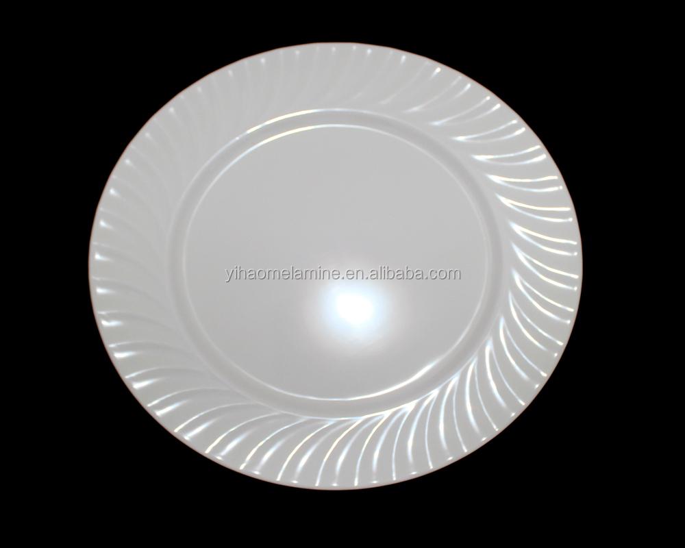 bulk dinner plates bulk dinner plates for resturant dinner plates