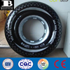 inflatable tire promotional gifts for advertising portable tire swim ring tire tube float
