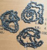 /product-detail/chinese-chainsaw-chain-guide-bar-spare-parts-for-sale-60280847525.html
