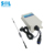 Waterproof Outdoor Wired Modem 4G WiFi Industrial 4G Router