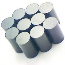 pdc blanks oil tools