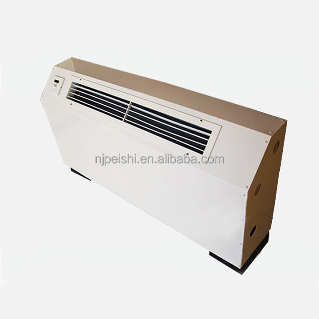 High Quality Floor Standing Fan Coil Unit
