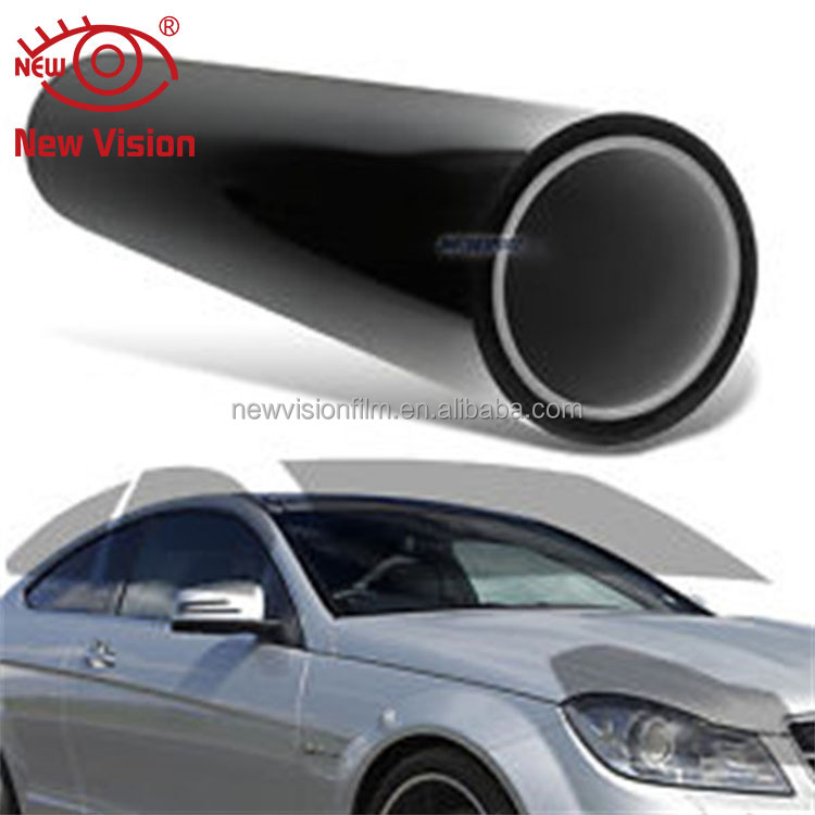 Small MOQ Low China Price Electrochromic Film For Car Window