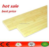 Popular Bamboo Floor Board from China