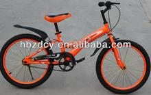 Dubai Bicycles 20 inch bikes 3000 kids bikes in UAE