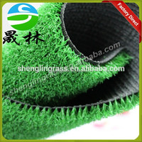 NY0522610 13mm Golf / tennis/gateball/ basketball / volleyball flooring/Artificial grass artificial lawn Artificial turf prices