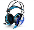 kotion each GS700 canceling headset with CE certificates game headset headphone for px4 xbox one