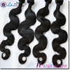 2016 Wholesale Price Large Stock Fast Delivery Virgin Peruvian Hair In China
