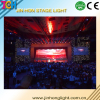 white led starlit wedding curtain,RGB led dj light curtain,New arrival! LED fantasy ball curtain
