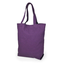 Factory sale shopping cotton bag / tote cotton bag/ OEM cotton tote bag