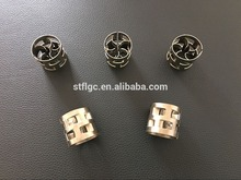 wholesale metal pall ring random packing high quality
