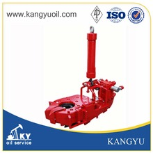 API certificate Hydraulic tools Sucker Rod Tong Model YQ48-2.5Y