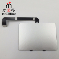 NEW 15 4 Quot For MBP