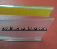 Various Color Plastic Strip