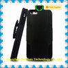 Hot Selling Stand Silicone PC Hybrid Phone Case for Iphone 6plus