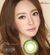 wholesale 3 tones color astigmatism correction contact lens beauty eye colored contact lenses for astigmatism