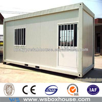 aluminum container beach houses wooden glass roofing panels house