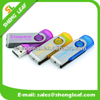 Cheap 2GB USB stick