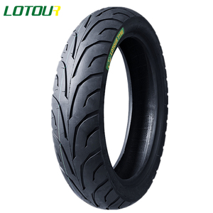 Tubeless motorcycle tires tyres 140/70-17 130/70-17 manufacturer in China