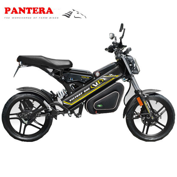 PT- E001 Good Quality Nice New Model Popular Smart Electric Three Wheel Bike
