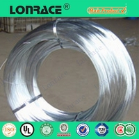 sell online hot dipped galvanized iron wire price