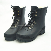Non Slip Custom Cheap Wholesale Waterproof Rain Boot/Shoe Covers